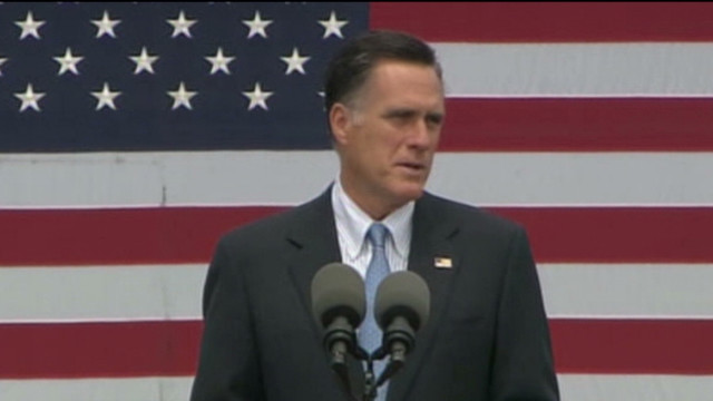 sot romney colorado batman theater shooting_00000314