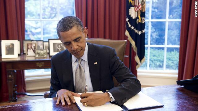 Image result for Obama left hand