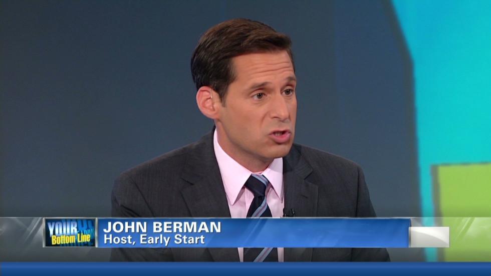 ybl.berman.presidential.politics_00005513