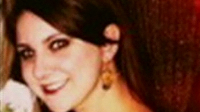 CO victim's mom: 'She had a huge heart'