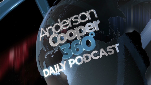 cooper podcast friday site_00000603