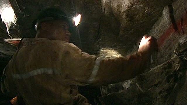 pkg mabuse sa mining deaths_00004803