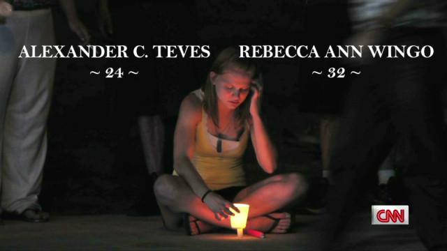 exp sotu.aurora.colorado.theater.shooting.massacre.memorial.tribute.victims.names.remember_00004001