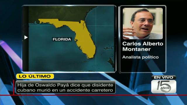 cnnee carlos montaner reax oswaldo paya death_00044320