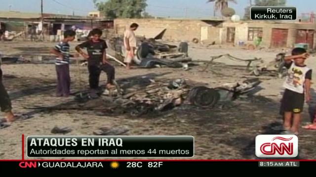 oraa.iraq.bomb.attacks_00003321