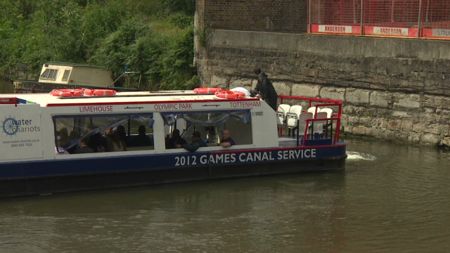 boulden olympics canal boats_00003429