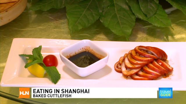 exp Experiencing Shanghai's favorite foods _00020401
