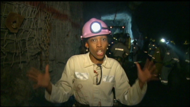 marketplace africa mine deaths_00025406