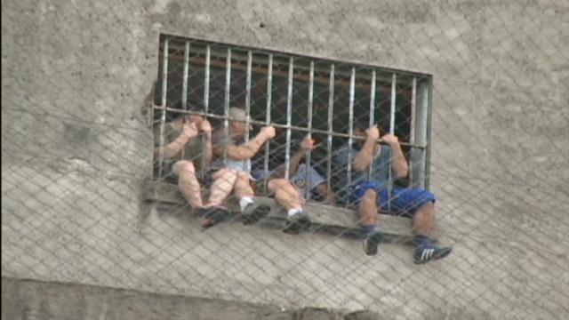 Fontana Argentina torture_00014022
