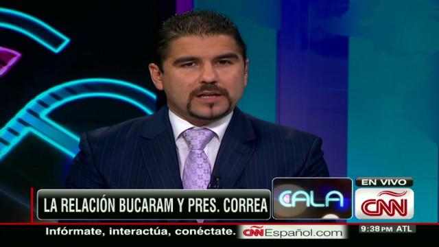 hijo ecuador presidente_00042909