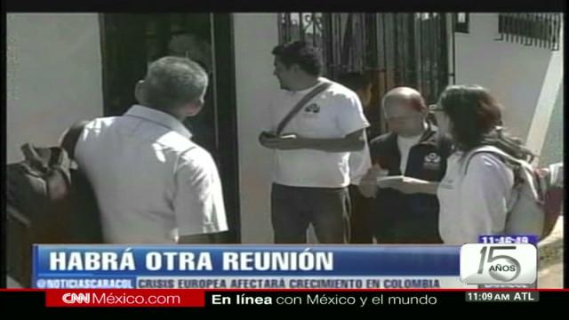 umana.colombia.talks.cauca_00003620