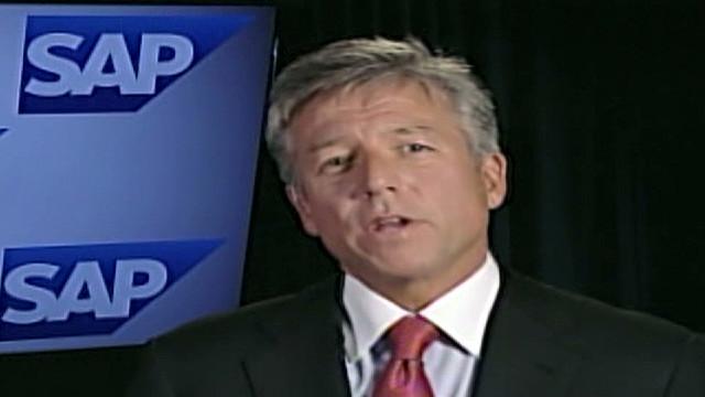 SAP sales surge_00010301