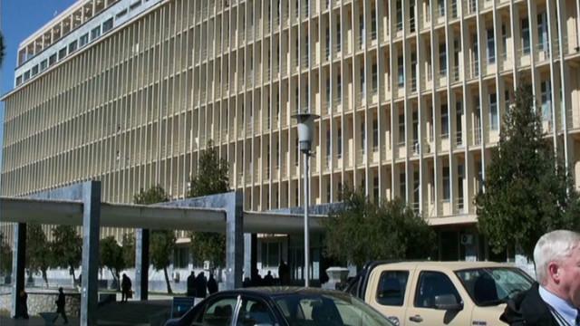 tsr starr afghanistan hospital abuse_00001525