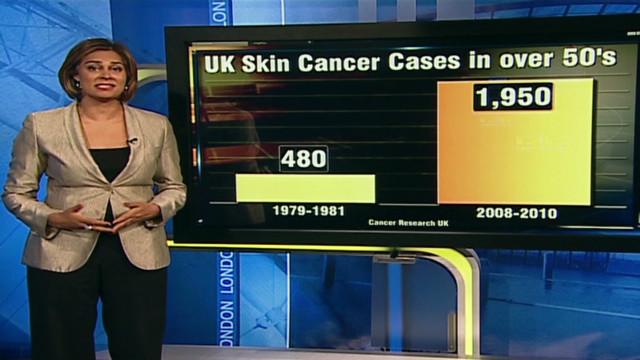 intv skin cancer research harris_00002427
