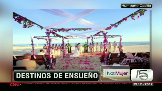 bodas de pelicula_00024405