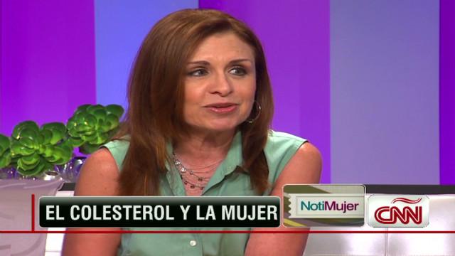 colesterol y la mujer_00011120