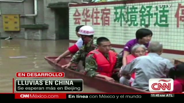 lluvias en china_00002915