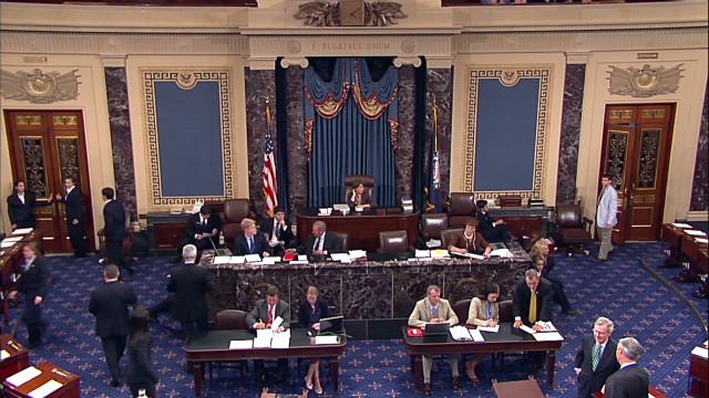 bash.senate.tax.plan_00011508