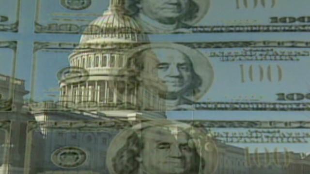 exp erin avlon deconstruct senate tax vote_00022424
