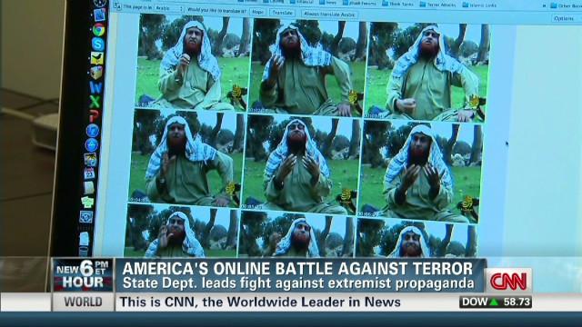 exp Jill Dougherty Online Terror fight._00001801
