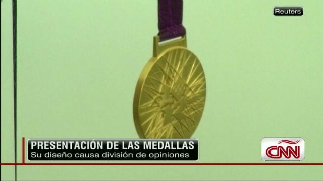 medallas de oro olimpiadas_00002005