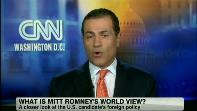 amanpour syria romney foreign policy_00084411