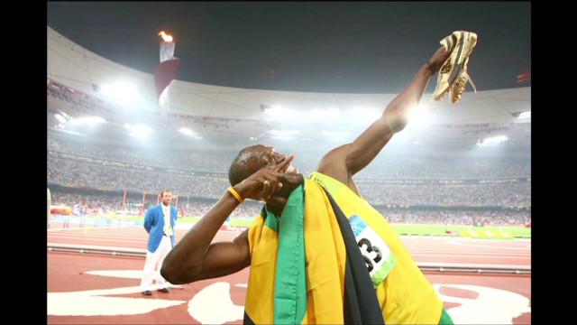 human hero olympic photography masterclass _00022009