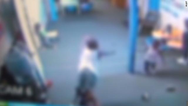 evexps daycare video boy assaulting kids_00004623