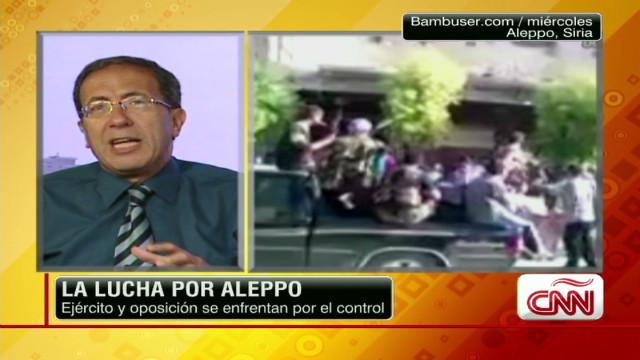 crisis en siria_00012013