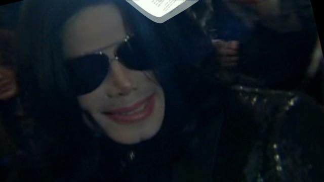 Michael Jackson $1B estate debate