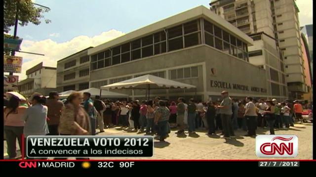 venezuela_00014728