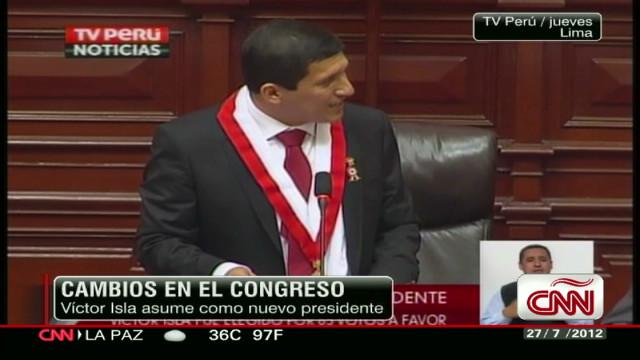 nuevo presidente en el congreso_00001913