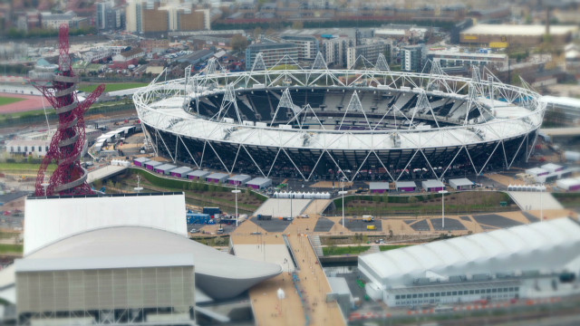 london olympics timelapse long final_00044321