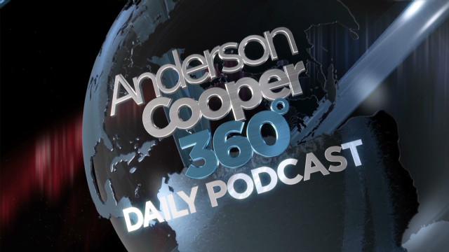 cooper podcast thursday _00001208