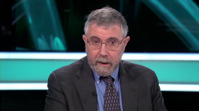 exp Krugman for Fed chairman?_00002001