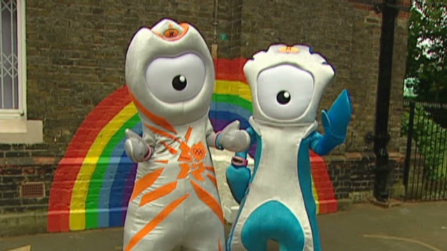 vo olympic mascots _00001811