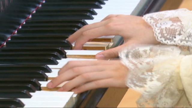 nina pianista_00010802