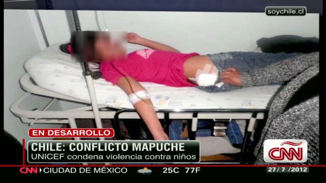 chile conflicto_00000518