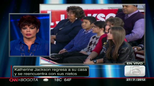controversia Jackson_00013830