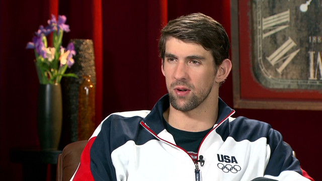 pmt michael phelps_00004220