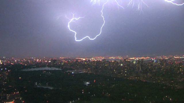 vo new york lightning_00003501