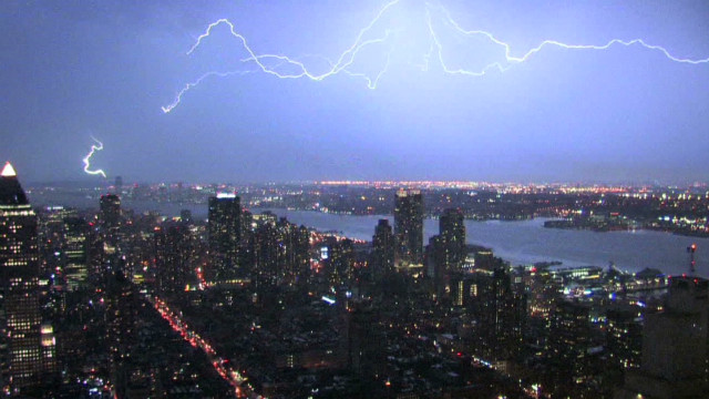 vo new york lightning_00003625
