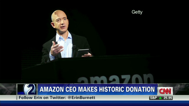exp erin amazon ceo donation gay marriage_00002326