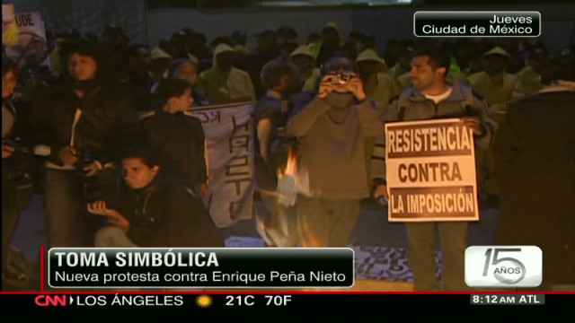 protestas pena nieto_00002924