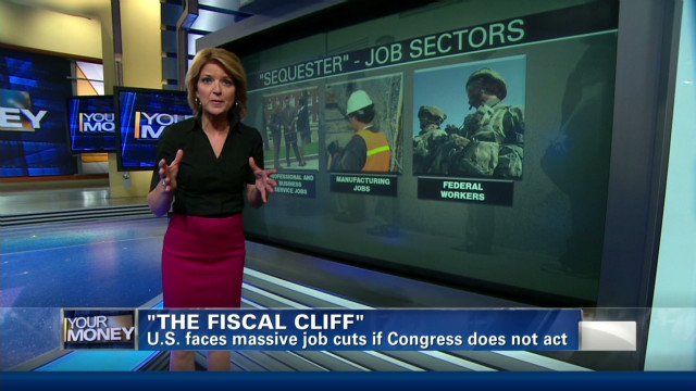 ym.romans.fiscal.cliff.sequester.explained_00002003