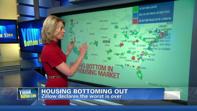 ybl.shiller.housing.prices.bottom_00003427