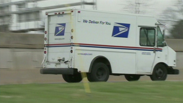 jones.postal.default_00015122