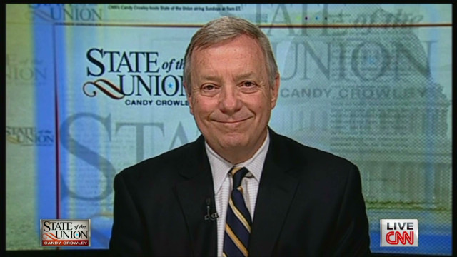 exp sotu.durbin.sequestration.fiscal.cliff.2012_00000401