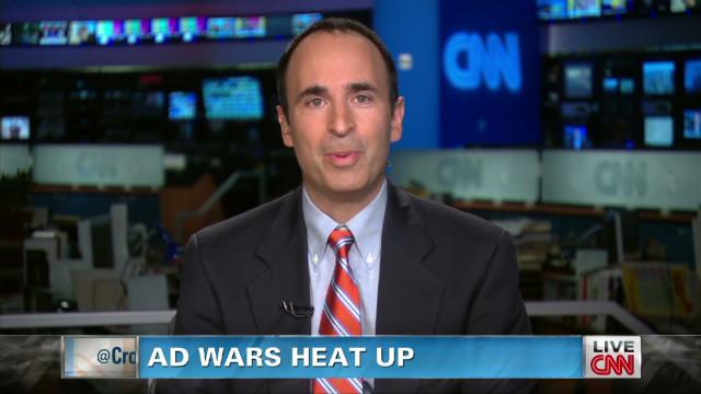 exp sotu.analyzing.political.ads.2012.romney.obama_00004001
