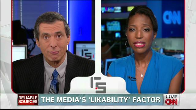 exp RS.medias.likability.factor.for romney_00001801